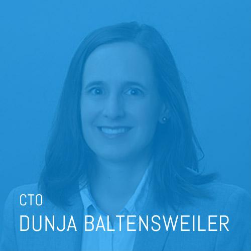 dunja_baltensweiler_03
