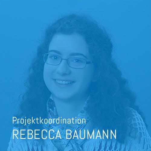 rebecca_baumann_02