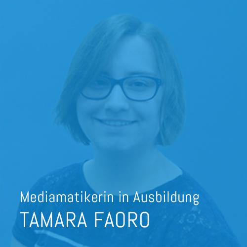 tamara_faoro_03