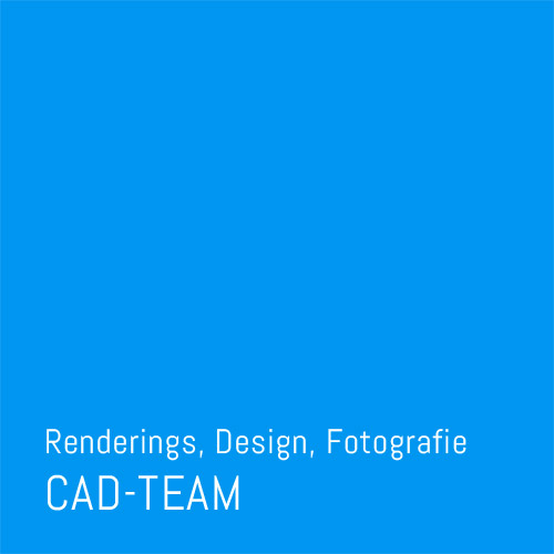 CAD-Team Virtual Reality