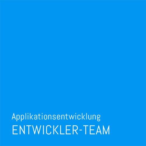 Entwickler-Team 5d-interactive