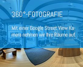 5d-interactive_360-fotografie
