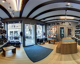 5d-interactive_360-fotografie_hover