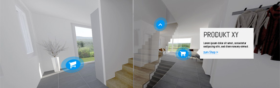 5d-interactive_360-loesung_hover