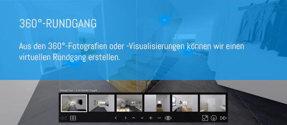 5d-interactive_360-rundgang