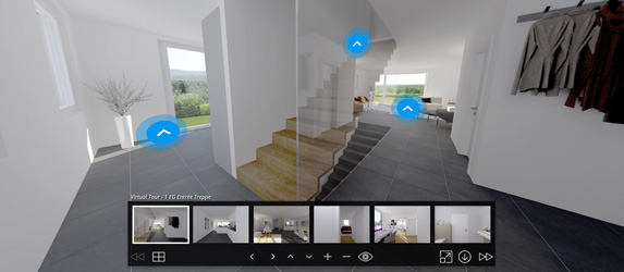 5d-interactive_360-rundgang_hover