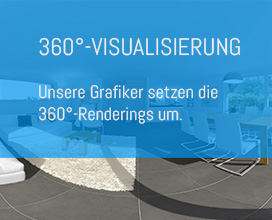 5d-interactive_360-visualisierungen