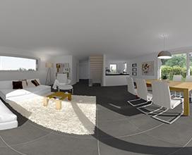 5d-interactive_360-visualisierungen_hover