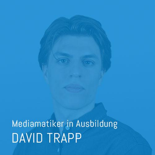 David_Trapp_01