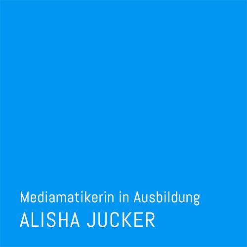 5d-interactive_alisha-jucker_teambild