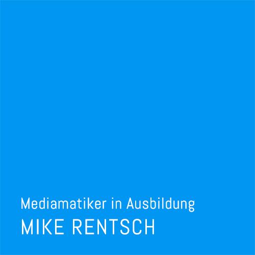 5d-interactive_mike-rentsch_teambild