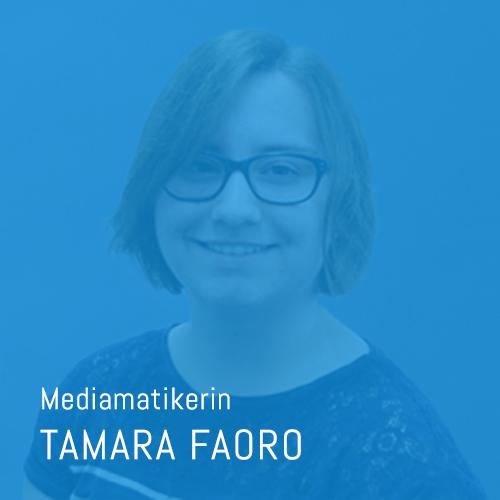 5d-interactive_tamara-faoro_teambild